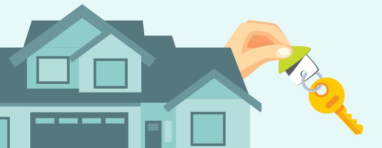 Otras consideraciones a tener en cuenta para comprar una casa en Panamá