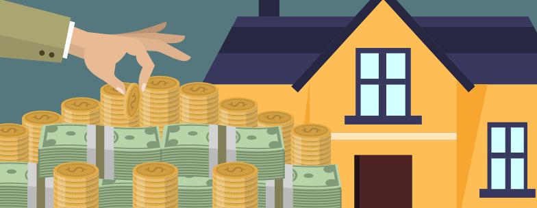 Préstamos hipotecarios o financiamiento para casas: ¿qué debe saber?