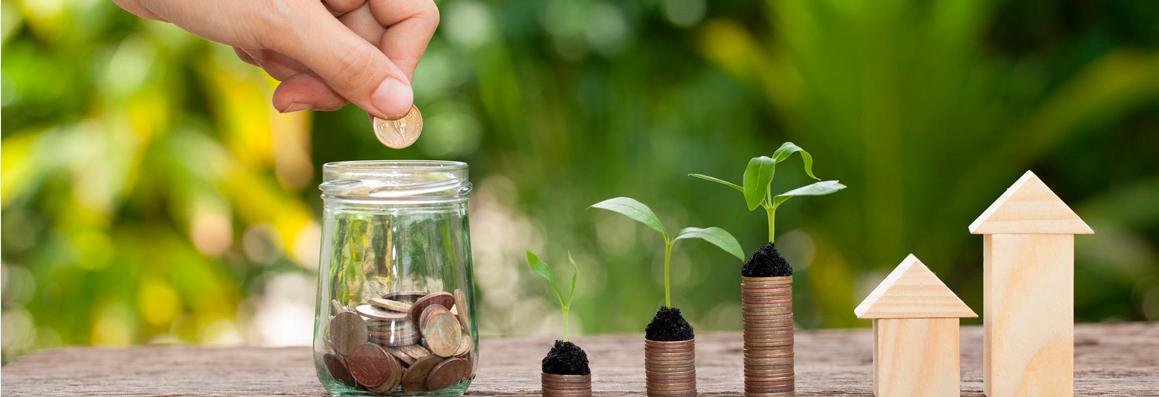 ¿Cómo acceder a préstamos hipotecarios?