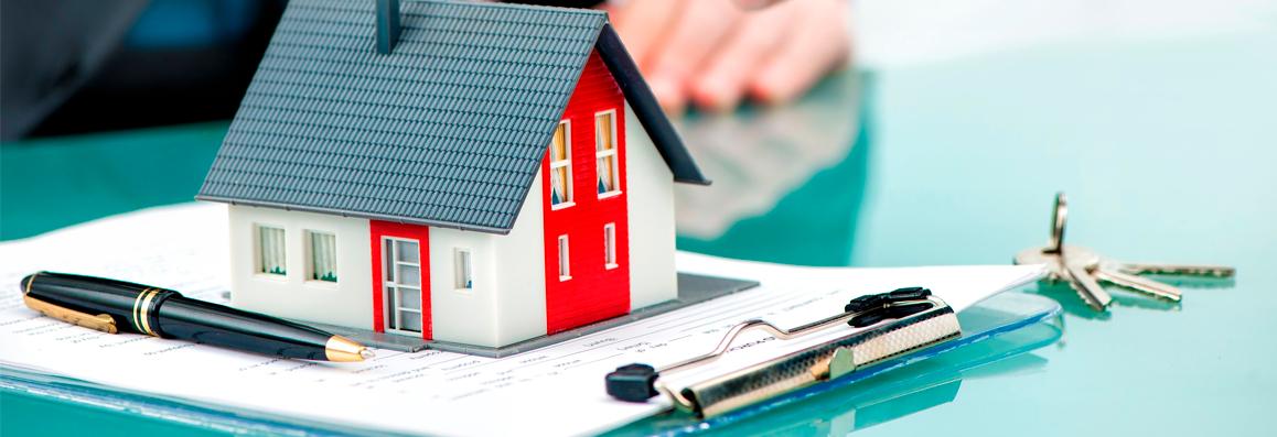 (Quiz verdadero o falso) Ideas sobre los préstamos hipotecarios