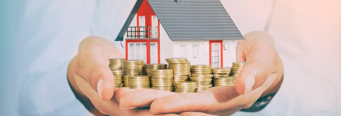 Preguntas frecuentes sobre los préstamos hipotecarios