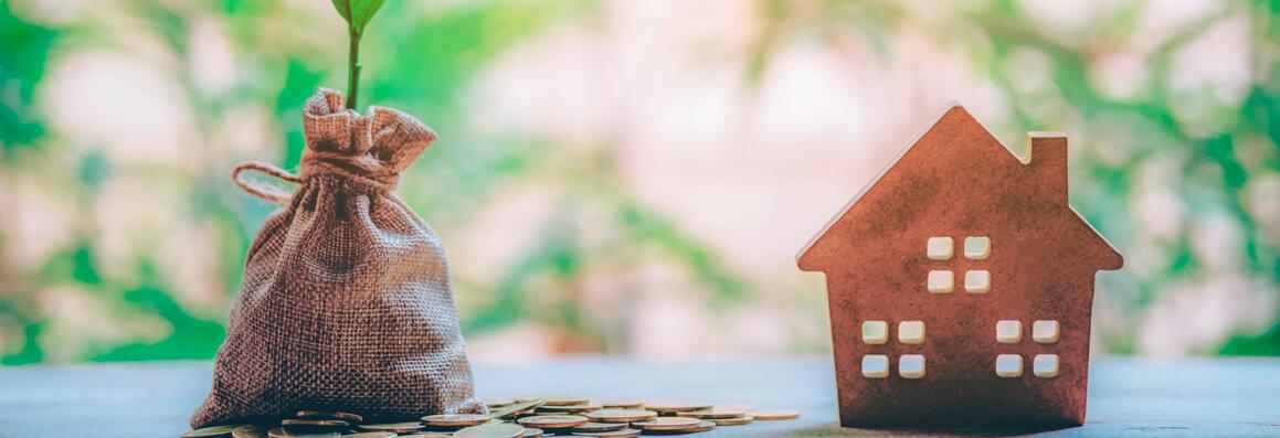 Préstamos hipotecarios en El Salvador y Panamá